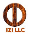 IZI LLC