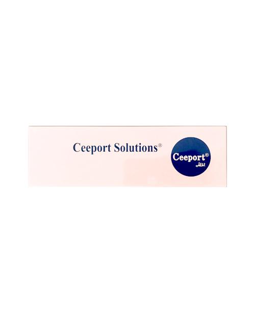 ceeportbookmark-navy